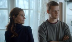 5 reasons why 'Ben is Back' will bring Julia Roberts back to the Oscars
